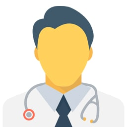 دكتور عبدالرحمن السنوسي أنف وأذن وحنجرة