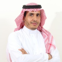 دكتور فهد الشمري