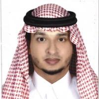 دكتور حاتم الشريف