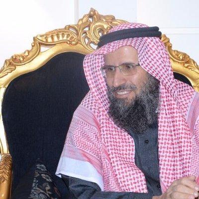 دكتور عبدالعزيز الفدا العيون