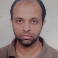 دكتور محمد بانقيطة