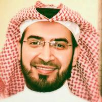 دكتور سالم المالكي
