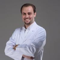 دكتور محمد الملقي
