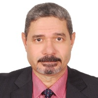 دكتور علي عبدالرافع