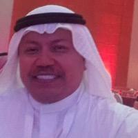دكتور طارق العيدروس أنف وأذن وحنجرة