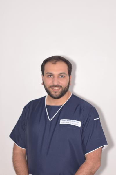 دكتور ايمن عبداللطيف