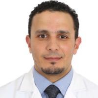 دكتور عماد سالم