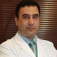 دكتور عمار شعار الأسنان