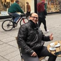 دكتور محمد عمار الجزائري الأسنان