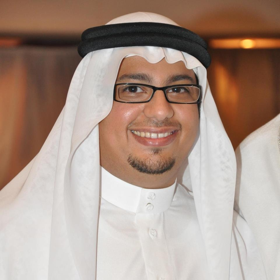 دكتور حسين السقاف