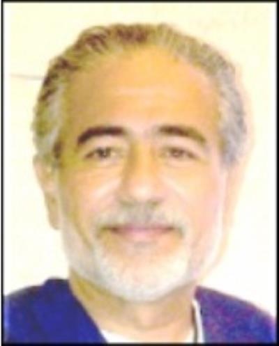 دكتور وليد بخاري