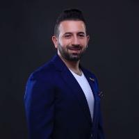 دكتور عمار ابوالشعر الأسنان