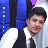 دكتور ناصر سندي