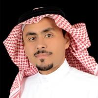 دكتور حسين عتودي
