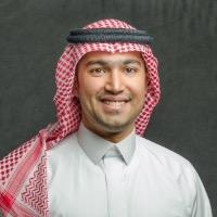 دكتور احمد العلوان