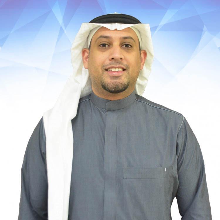 دكتور محمد ناصف الجراحة العامة