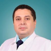 دكتور محمد حلبية