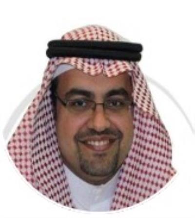 دكتور أحمد المنجومي العيون