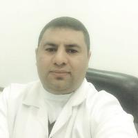 دكتور محمد فليفل