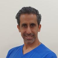 دكتور أحمد البدر