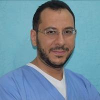 دكتور محمد وسيم العقاد الأسنان