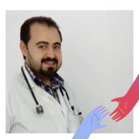 دكتور احمد اسماعيل طب العائلة