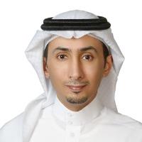 دكتور سعد الصالح