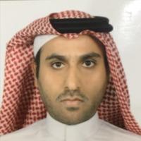 دكتور فهد العتيبي