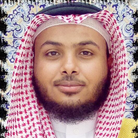 دكتور احمد النعمي