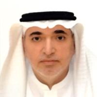 دكتور حسان القاسمي