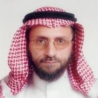 دكتور ضياء الحاج حسين