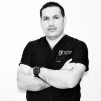 دكتور خالد ضاوي