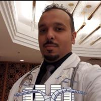 دكتور عبدالرحمن العمودي