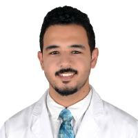 دكتور سيف اليماني الأسنان