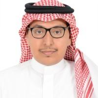 دكتور عبدالله الهلالي