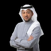 دكتور وسيم عالم