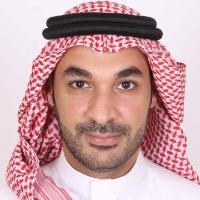 دكتور بسام زيدان الأسنان