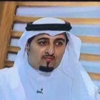 دكتور محمد العطاس