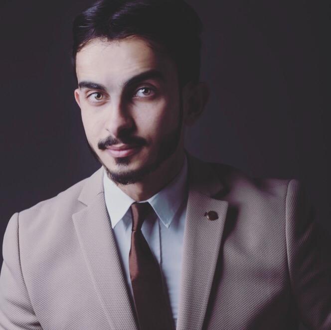 دكتور مهند محمد الأسنان