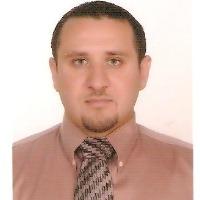 دكتور نجيب ابوالرُّب