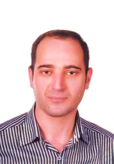 دكتور بهجات الابو حسين
