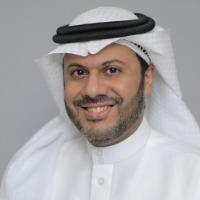 دكتور احمد باشيخ