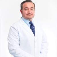 دكتور عبدالله قشقري