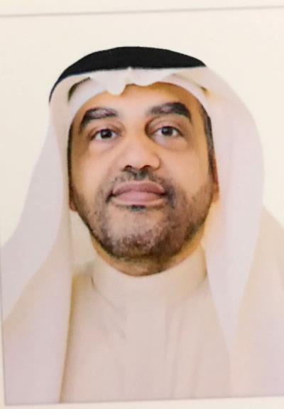 دكتور محمد الصياد
