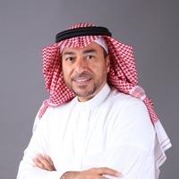 دكتور أحمد أزهر