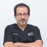 دكتور وائل العتال
