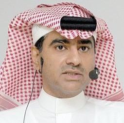 دكتور ياسر الفريهيدي