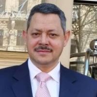 دكتور أحمد يوسف