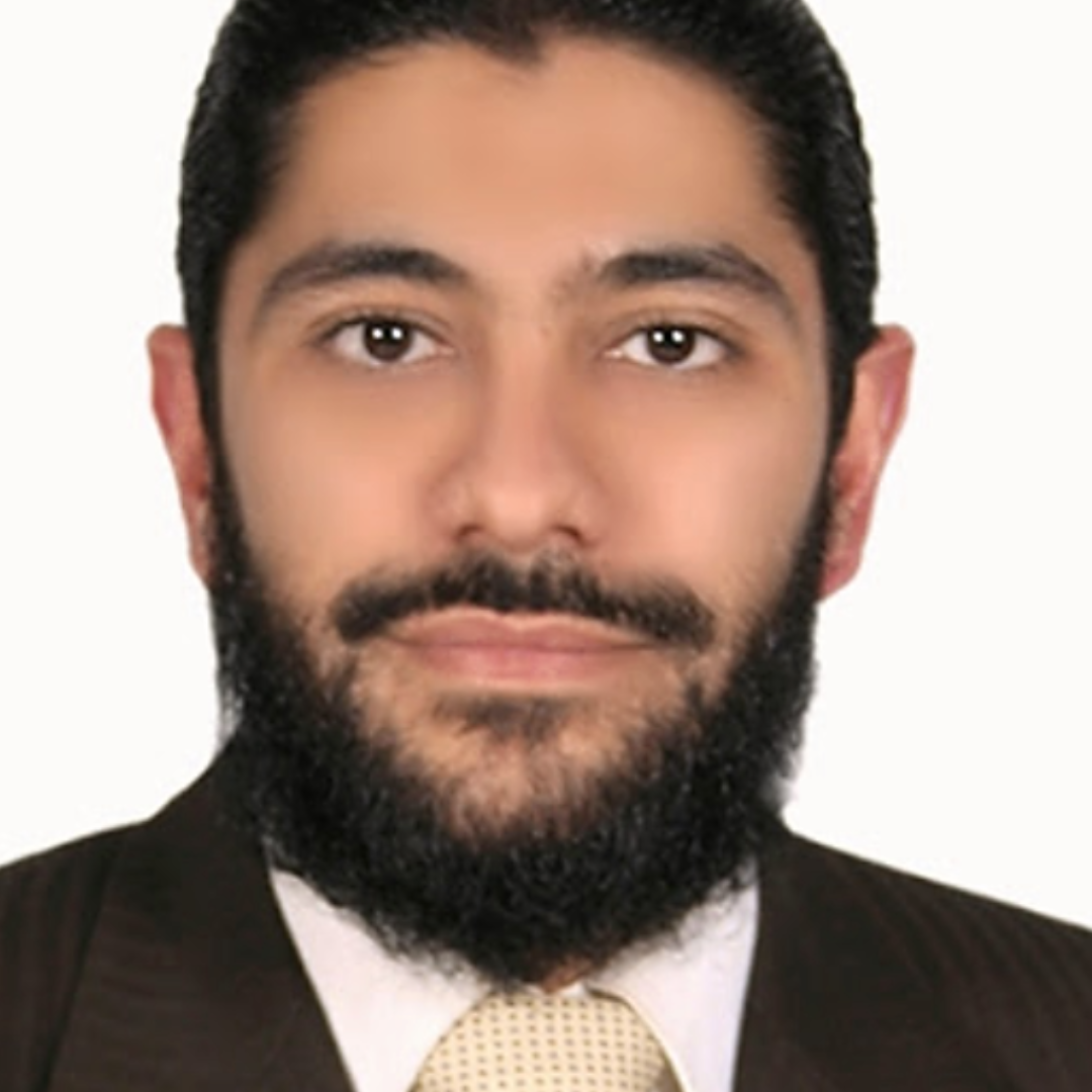 دكتور أحمد قابيل