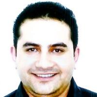 دكتور شادي الصمادي